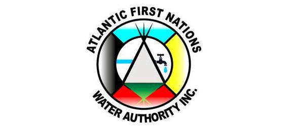 Atlantic First Nations Water Authority